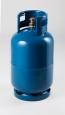 Bernzomatic  Komplet set TS8000 na 10kg PB lahev