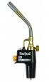 Bernzomatic TS8000 sada Pro-MAX/US v brašně