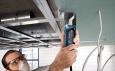 Bosch GOP 300 SCE Professional + příslušenství  v L-Boxu