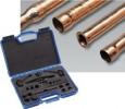 CBC expander KIT k ohýbačkám OB/85S a SB,10-22mm
