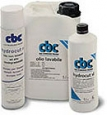 CBC Hydrocut spray 600ml