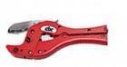 CBC Nůžky CS 63N, 6-63mm