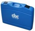 CBC OB 85S Set 16-20-26-32mm (Al-Pex)