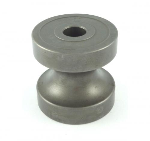 CBC Roll-kladka inch 1˝ pro UNI42