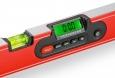 Digitální Magnetická Vodováha DIGIMAN 600mm 2L