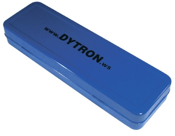 Dytron kufr MINI P-4 650 W