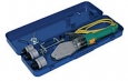 Dytron kufr MINI P-4 850 W