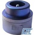 Dytron P-4a 1200W, desková, komplet, TW, blue