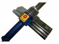 Dytron P-4a, 650 W, trnová, minisada,TW
