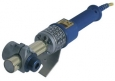 Dytron P-4a, 650W, trnová, komplet, blue