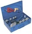 Dytron P-4a 850 W, nožová, komplet, blue