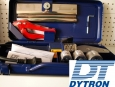 Dytron P-4a 850 W, nožová, minisada, TW, blue