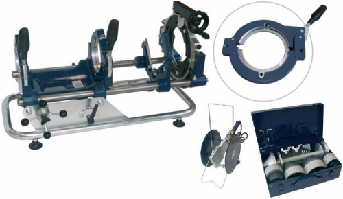 Dytron přípravek montážní MP-110 UD Eko