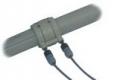 Dytron redukční nástavec pro SVEL 950 d110