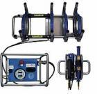 Dytron STH 160 TraceWeld