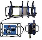 Dytron STH 250 TraceWeld