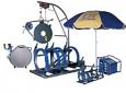 Dytron STH 315 TraceWeld Plus