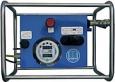 Dytron STH 500 TraceWeld