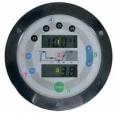 Dytron STH 630 TraceWeld Plus