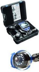 Inspekční kamera  NIVIS 330