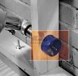 IRWIN Bimetalová korunka 111mm