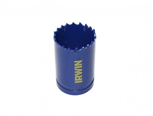 IRWIN Bimetalová korunka 22mm