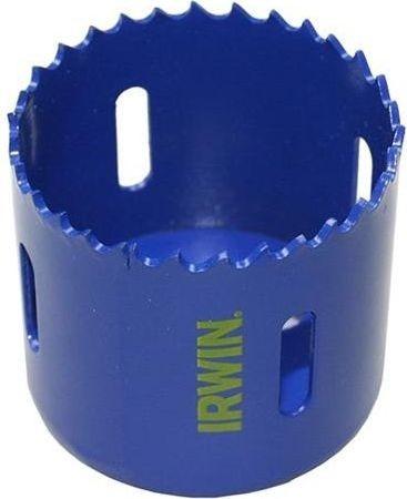 IRWIN Bimetalová korunka 64mm