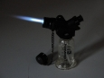 Kemper kapesní hořák s jehlovým plamenem