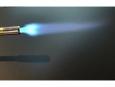 Kemper Turbo M, KIT 2400°C