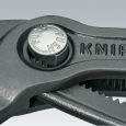KNIPEX Cobra kleště 300mm