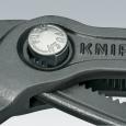 KNIPEX Cobra XL kleště 400mm