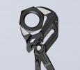 KNIPEX Klešťový klíč 180mm