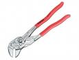 KNIPEX Klešťový klíč 250mm