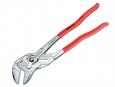 KNIPEX Klešťový klíč 300mm