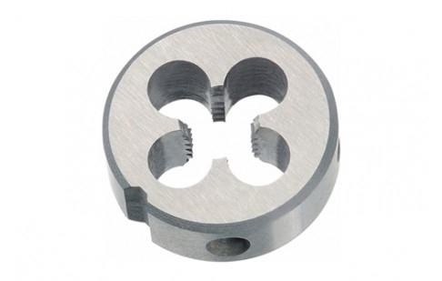 Kruhová závitořezná čelist M 12x1,75