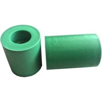 LEISTER-náhradní guma pro váleček 28mm
