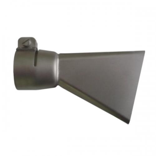 LEISTER Plochá tryska 60mm