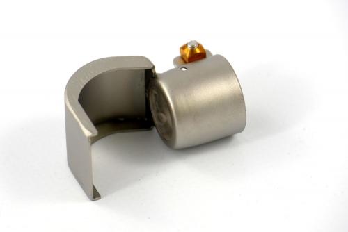 Leister reflektor lžícový 27 x 35mm