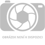 LEISTER Základní tryska 5mm pro Hot Jet