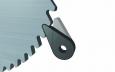 Lenox Nůžky R1, 42mm