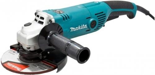 Makita GA6021 úhlová bruska 150mm