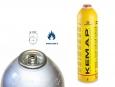 Mini autogen - souprava Basic bez plynů