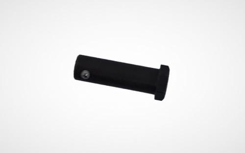 Náhradní osička pro řezáky Zenten 6,20mm