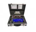Navrtávací potrubní souprava VR1, DN 25-40