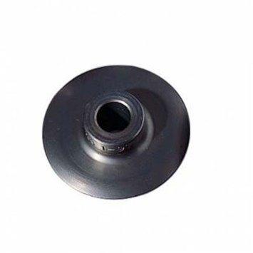 REED Řezné kolečko HX6 s.12,1mm