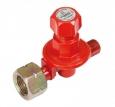 Regulátor tlaku pro 10kg lahev