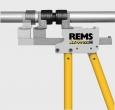 REMS Ax-Press H pohonný přípravek