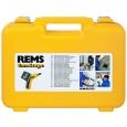 REMS CamScope S, Set 4,5-1