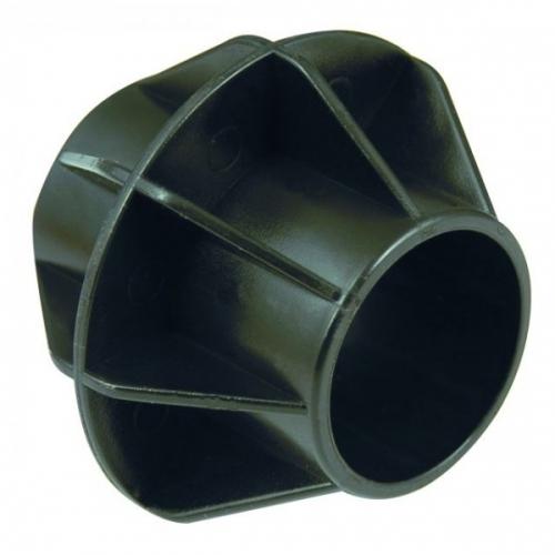 REMS CamSys - vodící těleso Dm 62 mm (pár)