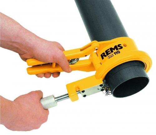 REMS Cut 110 P Set 50-75-110